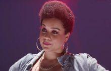 La mode et la beauté afro-américaine à l'honneur pour le Black History Month