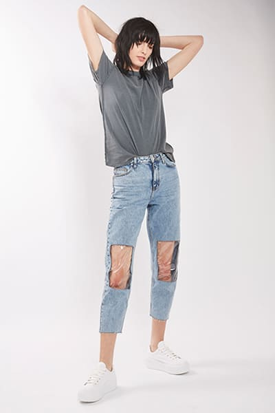 mom-jean-genoux-transparents-topshop-apercu