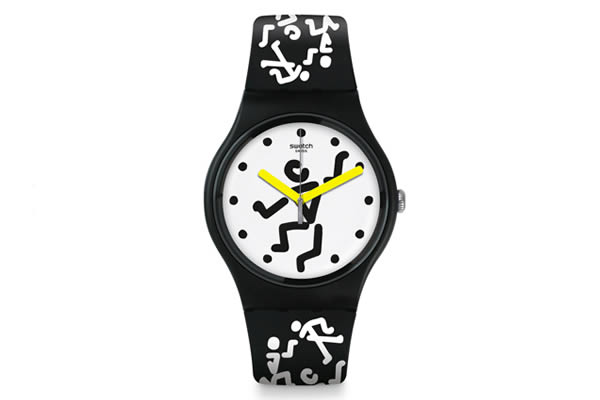 montre-swatch-jain-officiel