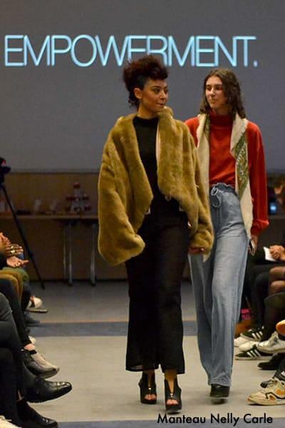 nelly-carle-manteau