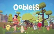 Ooblets, le jeu indé trop chou à mi-chemin entre Pokémon et Animal Crossing