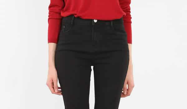 pantalon-skinny-noir