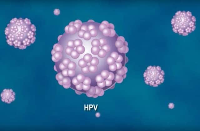 Et si on faisait vacciner les garçons contre le papillomavirus?