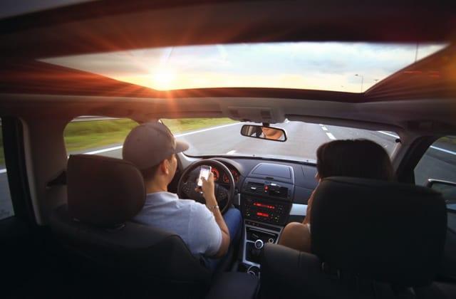 Comment faire financer son permis de conduire par son employeur?