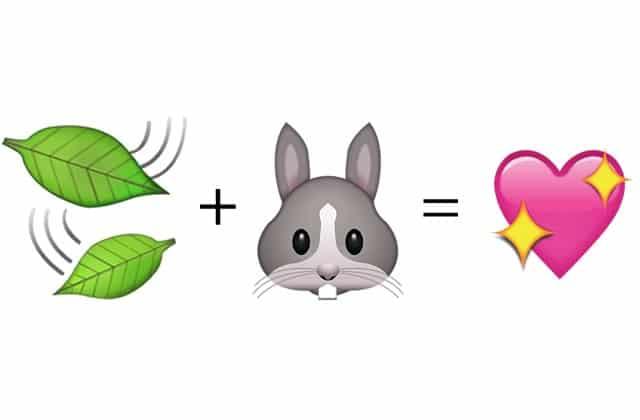 Ces petites plantes en forme de lapins rendront votre appartement bien trop chou