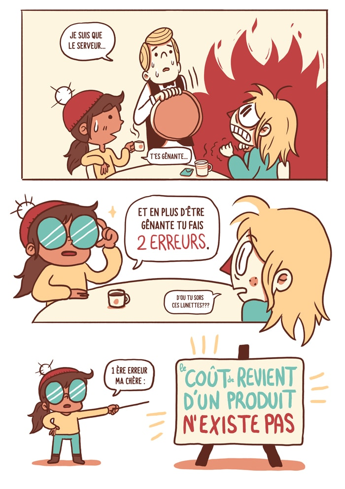 prix-the-cafe00007