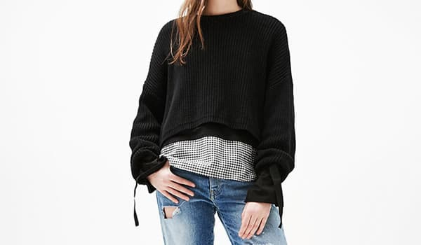 pull-noir-cropped-oversize