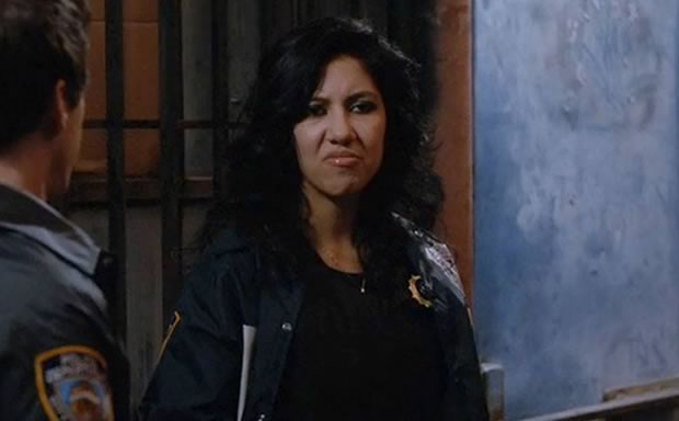 rosa-diaz-brooklyn-99
