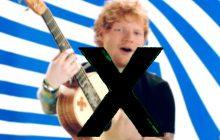 Rupert Grint nous révèle enfin la vérité:Ed Sheeran, c'était lui depuis le début