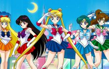 Les sacs à dos Sailor Moon, le comble du mignon sur ton dos