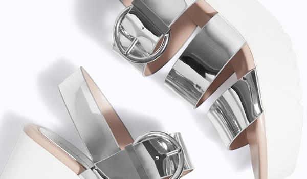 sandales-miroir