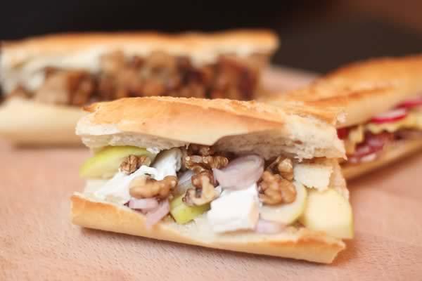 sandwich-feta-pommes