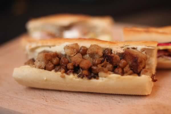sandwich-pois-chiche