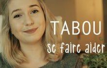 Il n'y a pas de honte à se faire aider: Laurine Sassano partage son expérience pour lever les tabous