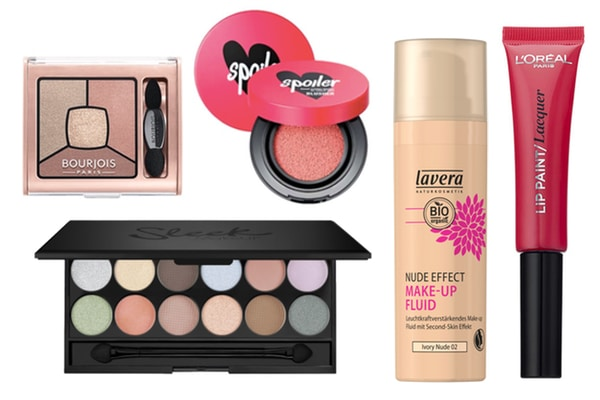 selection-shopping-makeup-rose