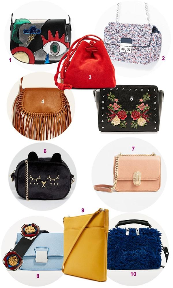 shopping-sacs-bandoulieres-originaux