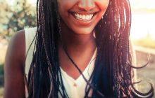 Bouche saine, dents blanches, haleine fraîche—Les conseils d'un expert