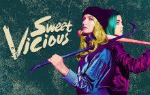 Sweet/Vicious, la série anti-culture du viol qui a tout compris au consentement