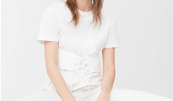 top-corset-blanc