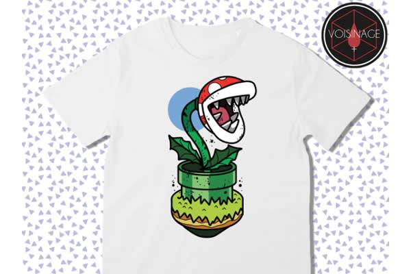 t-shirt-mario