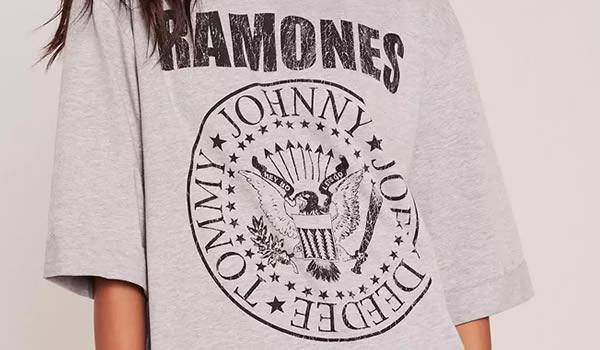 t-shirt-ramones