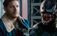 Tom Hardy prêtera ses traits à Venom dans le film éponyme