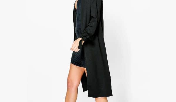 longue-veste-noire