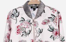 Des vestes pour accueillir le printemps à bras ouverts—Les 10 Hits de la Fauchée #223