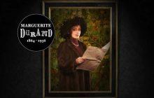 Découvrez Marguerite Durand, pionnière de la presse féministe et ancêtre de madmoiZelle