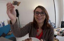 VlogMadn°54 — Lise ne parle pas et Margaux change de bord