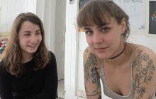 VlogMad n°64 — Grosse Teuf Sous l'Océan, Street Styles et rencontre entre fans