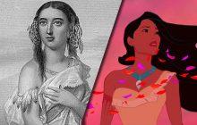 3 dessins animés qui trichent avec l'Histoire