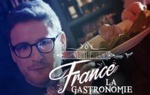 Paul Taylor (WTF France) ne comprend pas la gastronomie française (normal pour un Anglais)