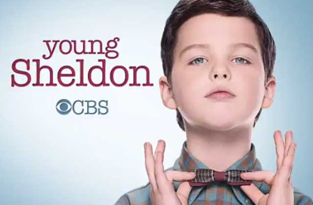 Découvrez Young Sheldon, le spin-off sur le héros de Big Bang Theory dans son enfance