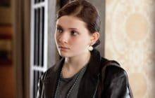 «Je sortais avec mon violeur»: l'actrice de Little Miss Sunshine raconte son histoire