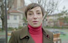Allons Enfants, le documentaire qui déconstruit les préjugés sur les jeunes