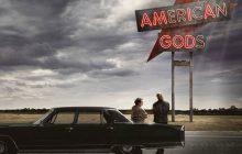 American Gods, époustouflante série adaptée du roman de Neil Gaiman, débarque à l'écran