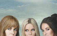 Ne cherchez plus, les meilleurs personnages féminins de la télé sont dans Big Little Lies
