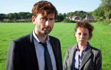 Comment parler de viol dans une série télé:les réussites et erreurs de Broadchurch saison 3