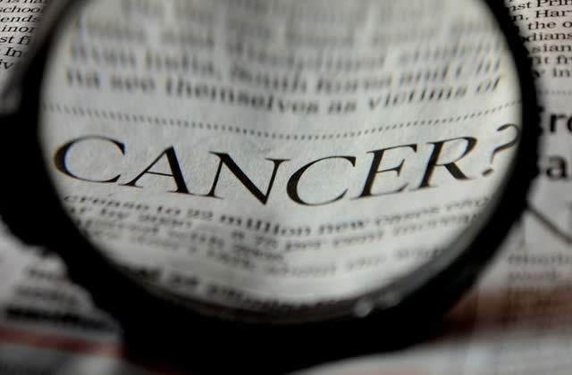 Comment le cancer affecte la vie des jeunes de France