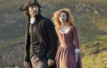 Cinq séries britanniques historiques dispo sur Netflix devant lesquelles siroter son thé