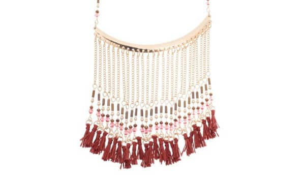 collier-petits-pompons