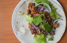 Trois recettes pour redonner au tofu ses lettres de noblesses