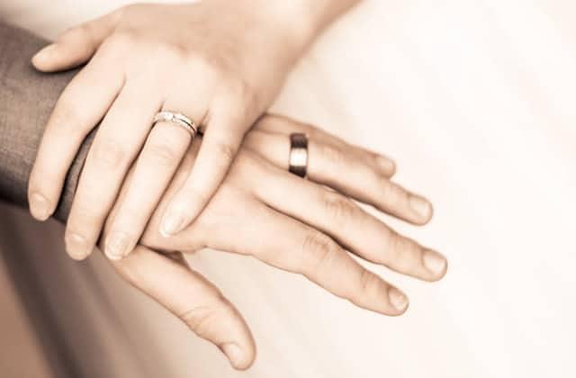 23 leçons apprises après 23 ans de couple