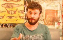 Le Festivalier, youtubeur musical, t'explique qui est STUPEFLIP
