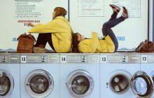 Viens voir Heis, le film d'Anaïs Volpé sur la jeunesse en galère, et rencontrer l'équipe du film!