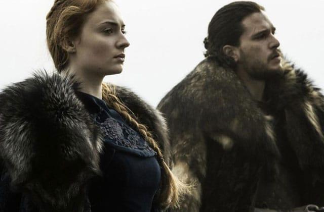 Quels acteurs ont failli jouer dans Game of Thrones ?