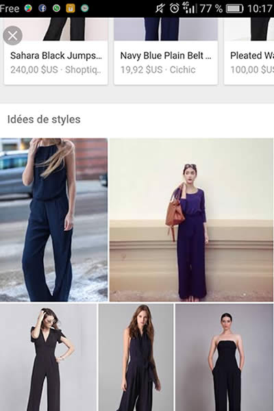 google-fonction-idees-styles