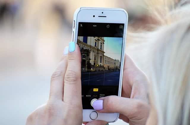 Quels sont les endroits les plus Instagrammés du monde?