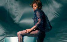 Lady Gaga dévoile avec amour son nouveau titre pop-électro The cure